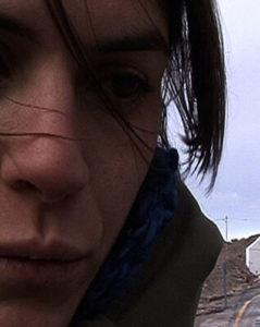 MIRNA by Corso Salani | Ventura Film SA